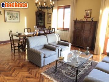 Anteprima Residenziale Montefalco