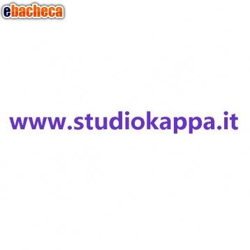 Anteprima Studio Kappa