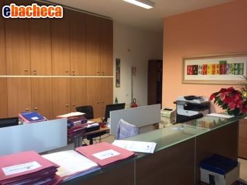 Anteprima Ufficio a San Giuliano…