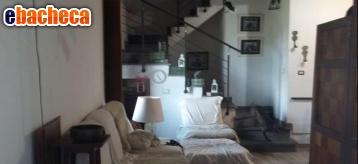 Anteprima Appartamento a Vicopisano