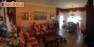 Anteprima App. a Ascoli Piceno di…