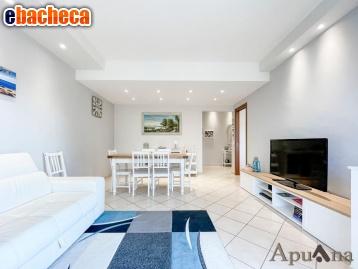 Anteprima Appartamento a Ronchi