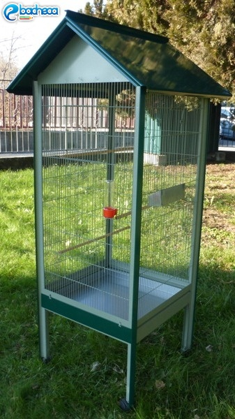 Anteprima Accessori per animali