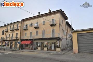 Anteprima App. a Castellamonte di…