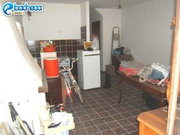 Anteprima Appartamento Garessio