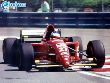 Anteprima Formula 1: Dvd gare