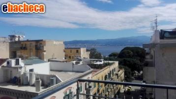 Anteprima Residenziale Messina