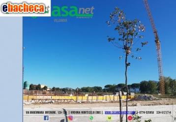 Anteprima App. a Guidonia…
