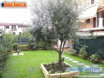 Anteprima Villa a Schiera a Cervara