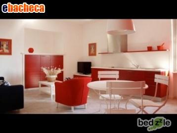 Anteprima B&b Il Portico bed &…