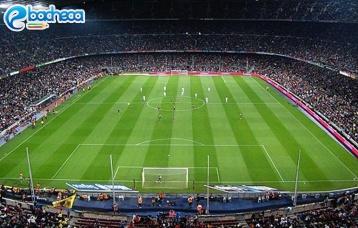 Anteprima Partite di calcio in Dvd