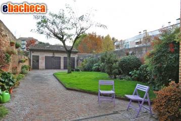 Anteprima Residenziale Ferrara