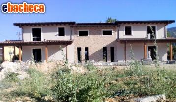 Anteprima Villa a Scoppito di 120…