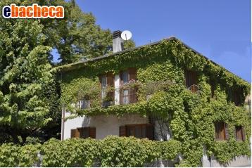 Anteprima Villa a Spoleto di 350 mq