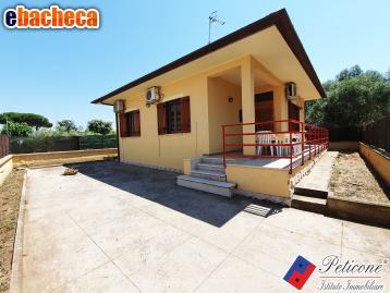 Anteprima Villa a Fondi di 70 mq