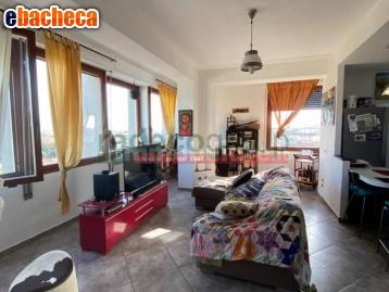 Anteprima Appartamento a Roma