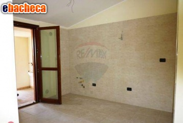 Anteprima Pescara appartamento …