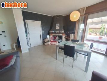 Anteprima Residenziale Rimini