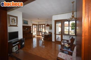 Anteprima Villa a Pontasserchio