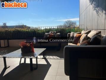 Anteprima Brescia appartamento …