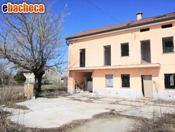 Anteprima Casa a Casale Monferrato…