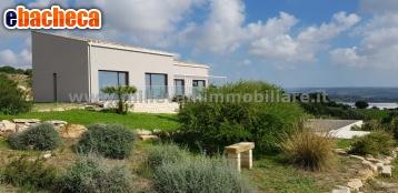 Anteprima Villa a Ragusa di 260 mq