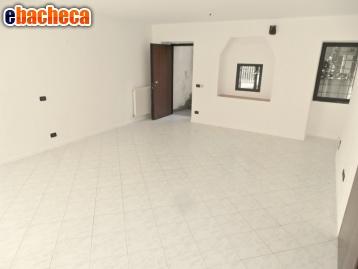 Anteprima Udine affittasi ufficio …