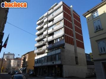 Anteprima Vendo terreno a Gorizia
