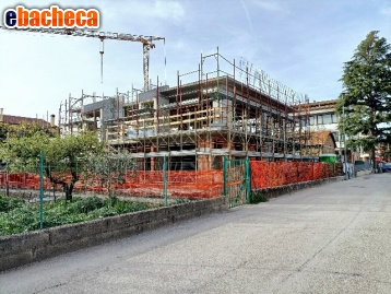 Anteprima Residenziale Bastia Umbra