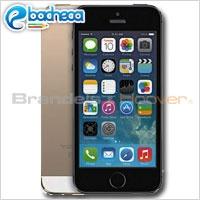 Anteprima IPhone 5S cellulare spia