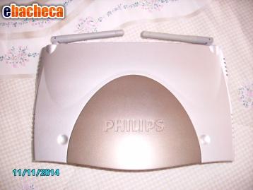 Anteprima Modem-Wireless Philips