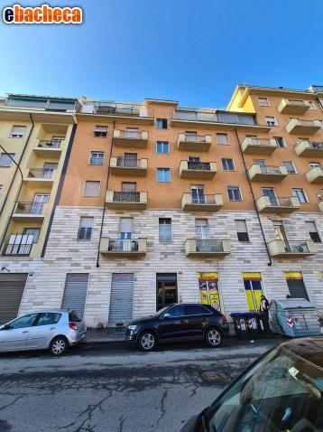 Anteprima App. a Torino di 73 mq