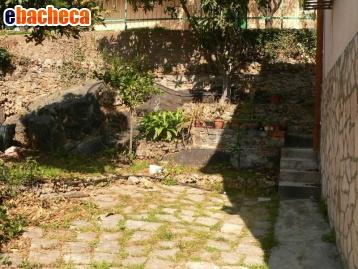 Anteprima Vendo Villa con Giardino…