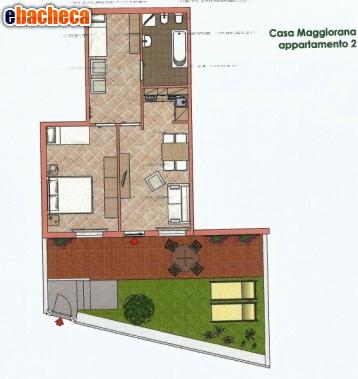 Anteprima Castellaro appartamento …