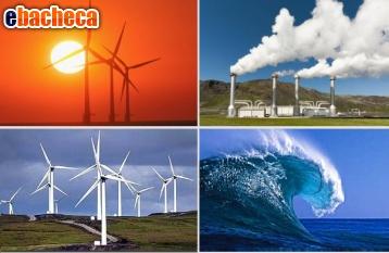 Anteprima Consulente Energetico