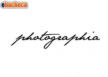 Anteprima Photo stock