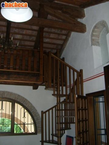 Anteprima Villa a Villorba di 935…