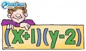 Anteprima Ripetizioni di matematica