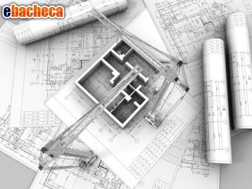 Anteprima Cila - Architetto