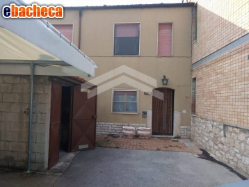 Anteprima Stabile/Palazzo a…