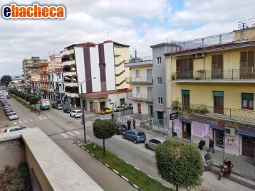 Anteprima App. a Pomigliano d'Arco…