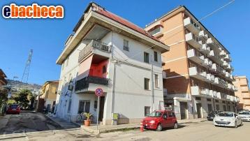 Anteprima App. a San Benedetto del…