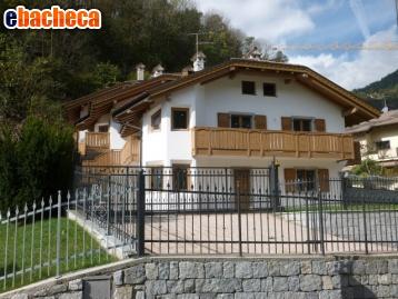 Anteprima App. a Villa Rendena di…