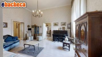 Anteprima Residenziale Napoli