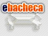 Anteprima Bmw serie 5 touring 525d…