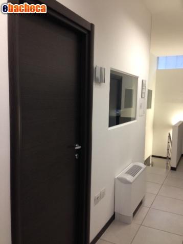 Anteprima Ufficio a Forlì