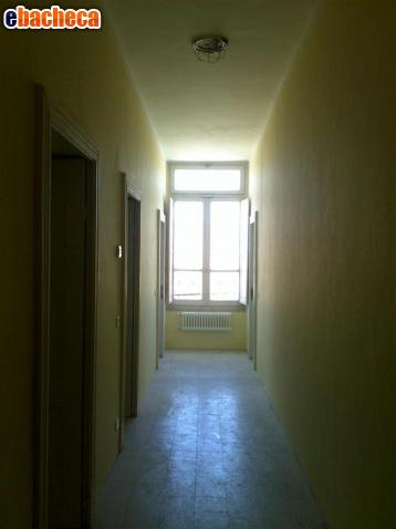 Anteprima Affitto Appartamento con…