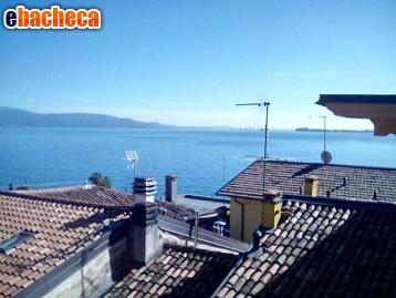 Anteprima Gardone Riviera…