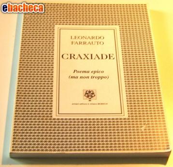 Anteprima Libro su Bettino Craxi