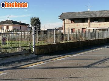 Anteprima Palazzo Pignano